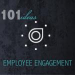 101employeeengagement-new