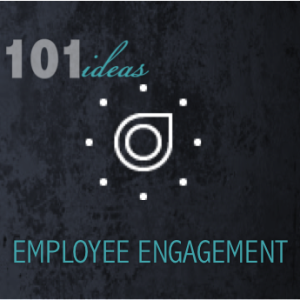 101employeeengagement-new