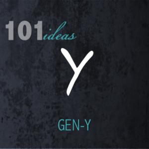 101geny-new