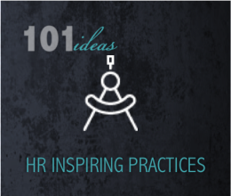 101hrinspiringpractices-new