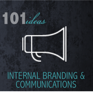 101internalbrandingncommunications-new