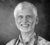 bhawuk-profilepic