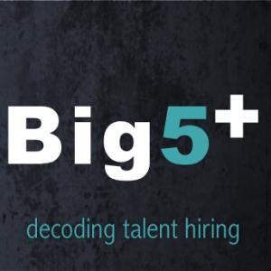 big5+-new
