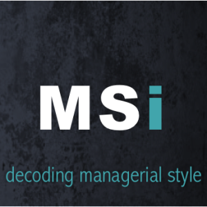 msi-new