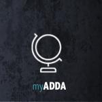 myadda-new