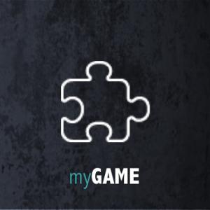 mygame-new