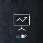myidp-new
