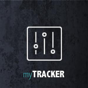 mytracker-new