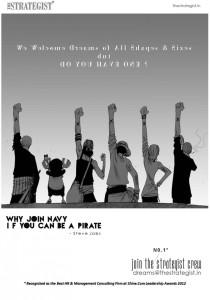 poster-2-e1331904924360