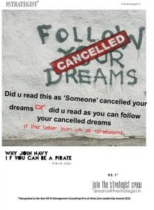 poster-3-e1331905091874