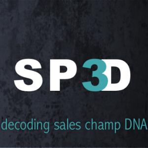 sp3d-new