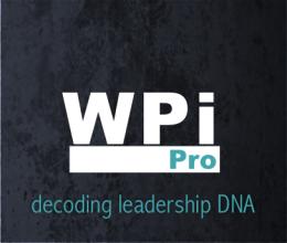 wpipro-new