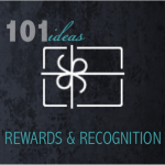101rewardsandrecognition-new