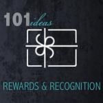 101rewardsandrecognition-new